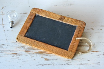 school-old-plate-learning-159619