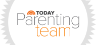 today_parentingteam_logo.png